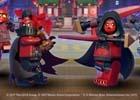 iOS/Android「LEGO クエスト&コレクト」新コンテンツ「ストーリーダンジョン」や5vs5対戦モードが登場
