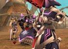 """iOS/Android「トーラムオンライン」強敵""""黒騎士""""登場!新シナリオミッションの公開を含むアップデートが実施"""