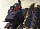"""「フィギュアヘッズ」コラボ装甲""""ベルゼルガ""""などが登場する「装甲騎兵ボトムズ」コラボ第2弾が開催!新たなPvEモードも実装"""