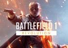 ゲーム本編と4つのテーマに分かれた拡張パックが同梱したPS4/Xbox One/PC「バトルフィールド 1 REVOLUTION」が発表!「バトルフィールド 1 INCURSIONS」もお披露目