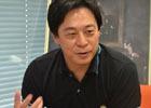 「ファイナルファンタジーXV」ディレクター・田畑端氏インタビュー後編―衝撃の「アサシン クリード」コラボ、そしてゲームはこれからどう進化するのか