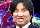 iOS/Android「モバプロ2 レジェンド」元千葉ロッテマリーンズ里崎智也とのコラボ「里崎杯」が開催!