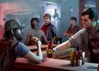 PS4/Xbox One/PC「ファークライ5」開発者がゲームを紹介する新トレーラーが公開!