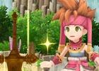 オリジナル版をフルリメイク!「聖剣伝説2 シークレット オブ マナ」がPS4/PS Vita/PCで2018年2月15日に発売