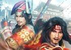 「真・三國無双7 Empires」「戦国無双~真田丸~」「無 双OROCHI2 Ultimate」がNintendo Switch向けに11月9日発売決定!3タイトル間のデータ連動も