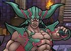「ドラゴンクエストモンスターズ スーパーライト」地図ふくびきスーパー「魔王フェス」とテレビCM放送記念「おかえりキャンペーン」が8月26日より開催!