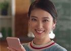 「ファイナルファンタジーXV:新たなる王国」武井咲さん出演のTVCM第4弾「Café Adventure篇」が放映開始