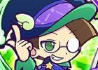 """iOS/Android「ぷよぷよ!!クエスト」人気シリーズのキャラクター登場!""""ひらめきのクルーク""""もラインナップした「ぷよフェス」が開催"""
