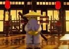 PS4/Switch「レゴ ニンジャゴー ムービー ザ・ゲーム」バトル要素をフィーチャーしたトレーラーが公開!キャスト陣も発表
