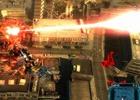 エイリアンとなり地球を侵略せよ!タワーディフェンスとシューティングが融合した「X-Morph:Defense」がPS4向けに配信