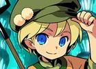 3DS「世界樹と不思議のダンジョン2」発売直前企画「ゲームBGM試聴動画」第2弾が公開!