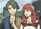 3DS「ファイアーエムブレム Echoes もうひとりの英雄王」大ボリュームの4枚組サウンドトラックが10月25日に発売決定