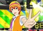 うなるレジ打ち!光るメス!歌って踊る理由がある!「アイドルマスター SideM LIVE ON ST@GE!」がサービス開始