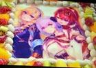 DLC情報も公開!千本木彩花さん、古木のぞみさんらキャスト陣も駆けつけた「よるのないくに2」発売前夜生放送をレポート