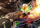 PS4/PS3「ガンダムバトルオペレーションNEXT」ウイングガンダムゼロ(EW)が手に入るキャンペーンが開始!