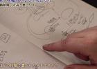 「アライアンス・アライブ」9人の運命が交錯する群像劇はこうして生まれた―村山吉隆氏に密着したドキュメンタリー映像が公開