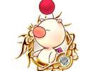 iOS/Android「キングダム ハーツ ユニオン クロス」10000ジュエルがもらえる2周年記念キャンペーンが開催!