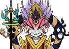 iOS/Android「妖怪ウォッチ ぷにぷに」SSSランク「時空神エンマ」が登場する「エンマ武道会~刻~」が開催!