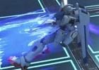 【「GUNDAM VERSUS」発売記念特集】第3回:勝利の栄光を君に!手強いライバルと戦うためのテクニック&初心者オススメの機体をまとめて紹介!