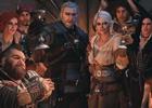 PS4/Xbox One「ウィッチャー3 ワイルドハント ゲームオブザイヤーエディション」公式サイトにてシリーズ10周年記念トレーラーが公開