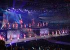 「Tokyo 7th シスターズ」3rd Anniversary LiveのBlu-ray/Live CDのトレーラー映像&特設サイトが公開!全国6ヶ所にて先行上映会も実施