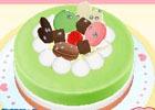 自由自在にケーキをアレンジ!一流のパティシエを目指す3DS「ケーキ屋さん物語 おいしいスイーツをつくろう!」が11月9日に発売