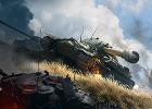 PC版「World of Tanks」30対30の新バトルモード「グランドバトル」などが追加されるアップデート9.20が実装!ランク戦シーズン2も発表