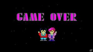 横スクロール型シューティング「スタートレーダー(PC-9801版)」が「Yahoo!ゲーム ゲームプラス」にて配信開始!