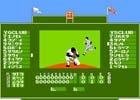 「エルミナージュ ゴシック」「燃えろ!!プロ野球 2016」などメビウスのニンテンドー3DSタイトル3作品が価格改定