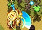特典だけど遊び心盛りだくさんのシューティングゲーム「この素晴らしい世界に祝福を! Attack of the Destroyer」を紹介!