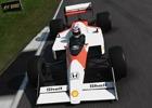 PS4/Xbox One「F1 2017」ランド・ノリス氏が鈴鹿サーキットをプレイするトレーラーが公開!