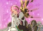 PS4版「鉄拳7」BGM付きのオリジナルテーマやデジタル壁紙が手に入るWチャンスキャンペーンが開催!
