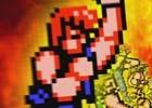 Nintendo Switch版「ダブルドラゴン IV」が配信開始―TVモード、テーブルモードでは2人同時プレイも可能