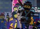 """PS4/Switch「レゴ ニンジャゴー ムービー ザ・ゲーム」軽やかな身のこなし!""""ニンジャステップ""""を紹介するトレーラーが公開"""