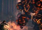 「ドラゴンズドグマ オンライン」カスタムスキルEXが開放!エピタフロード「第1区画:祠」が配信