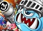 iOS/Android「城とドラゴン」キャラPを集めて報酬の大量GETを目指せ!「キャラリーグ」が開催