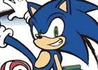 「ソニックフォース」が東京ゲームショウ 2017に出展決定―ゲーム試遊&ステージイベントを実施、ソニック関連の新商品も