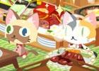 【アプリレビュー】あなただけのレストランを作ろう!レストラン育成ゲーム「クックと魔法のレシピ おかわり」