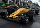 PS4/Xbox One「F1 2017」発売まで後3日!レースの雰囲気を存分に堪能できるローンチトレーラーが公開