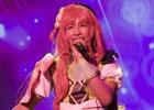 「アイ★チュウ ザ・ステージ」大千秋楽公演のオフィシャルレポートが公開!2.5LIVE「LIVE!! アイ★チュウ The Stage ~étincelle~」の開催も発表