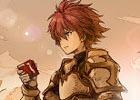 本格的タクティクス大作RPG「誰ガ為のアルケミスト」DMM GAMES版の配信が決定!事前登録がスタート