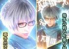"""iOS/Android「ファイナルファンタジー ブレイブエクスヴィアス」""""洸洋の軍師ニコル""""を含む新ユニット4体が追加!ストーリーイベント「交差する運命」も開始"""