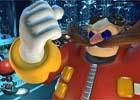 PS4/Xbox One/Switch「ソニックフォース」シリアスで熱いストーリーやプレイ映像を紹介する最新PVが公開