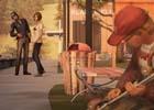 「ライフ イズ ストレンジ ビフォア ザ ストーム」等身大の16歳が見る世界を紹介―日本語版のクロエ役はLynnさんが演じる