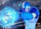 PS4「デッドライジング4 スペシャルエディション」が12月7日に発売決定―フランクがカプコンキャラになりきる新モードも