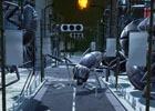 PS4「地球防衛軍4.1 ウイングダイバー・ザ・シューター」多彩な敵が登場する全6ミッションを紹介!TGS2017プレイアブル出展も決定