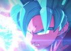 Nintendo Switch版「ドラゴンボール ゼノバース2」プレイアブルキャラクター「破壊神シャンパ」「ヴァドス」の追加を含むDLC第2弾「第6宇宙編(後編)パック」が配信