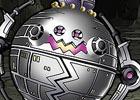 iOS/Android「ドラゴンクエストモンスターズ スーパーライト」新たな神獣「メタルスター」登場!地図ふくびきスーパー「神獣フェス」が開催