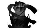 「ストリートファイターV 昇龍拳(SHORYUKEN)トーナメント」ユーザーが決める組み合わせ方法の3案が公開!