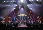 すき家とのコラボや4thライブのBlu-ray化が発表!「THE IDOLM@STER MILLION LIVE! EXTRA LIVE MEG@TON VOICE!」夜の部をレポート